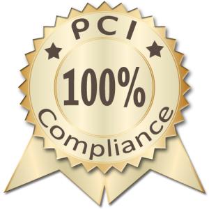 PCI-Complience