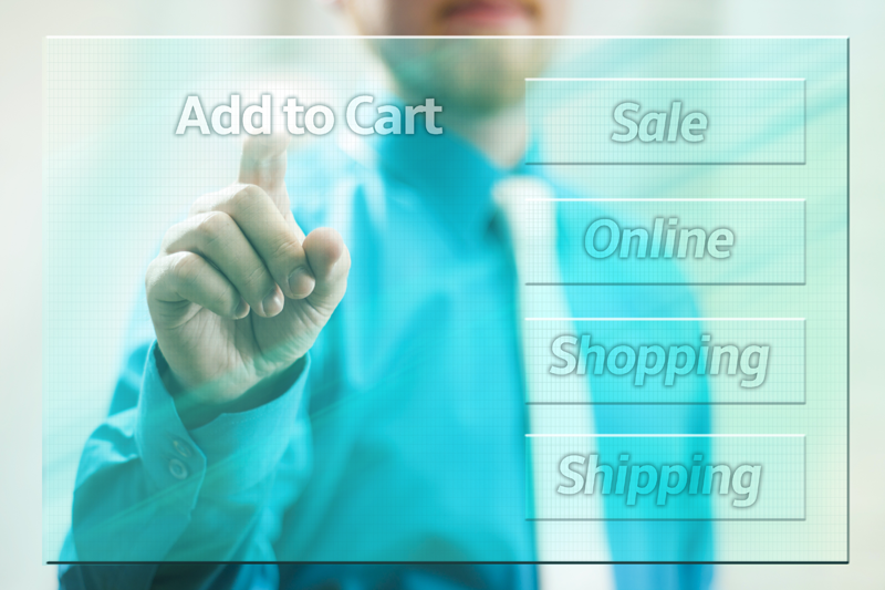 merchant-definitions